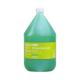 SCPA Solutions Dishwashing Liquid - Apple Scent (1 Gallon)